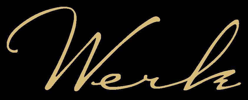 Werbeagentur für Print-, Online-, und Multimedia in Wasserburg