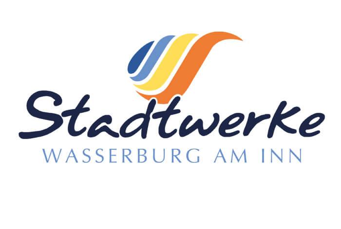 Stadtwerke Wasserburg am Inn